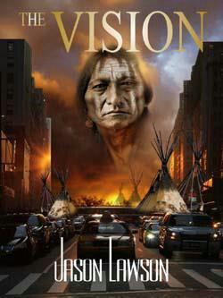 wpid-Vision.jpeg